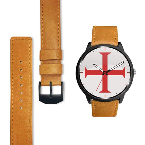 Image of Templar Watch - Watch Watch