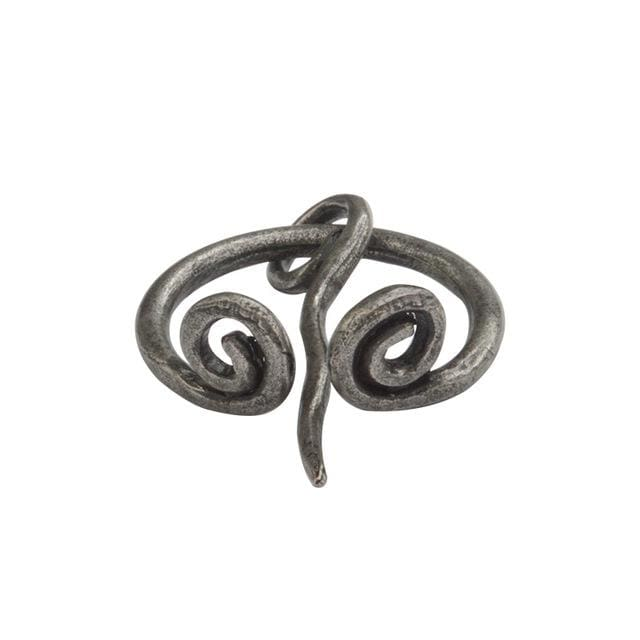 Viking & Medieval Brooch Collection - Style12 - Brooches Apparel Viking