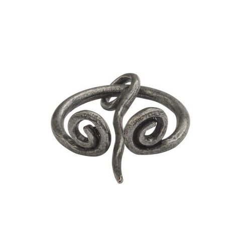 Image of Viking & Medieval Brooch Collection - Style12 - Brooches Apparel Viking