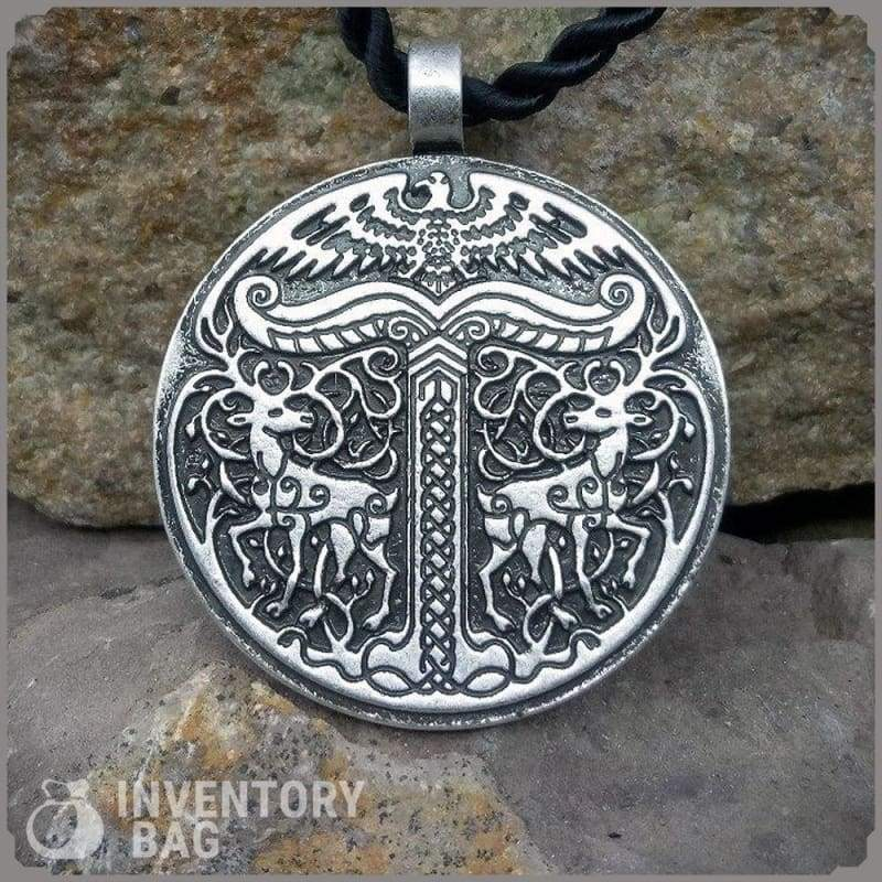acheter populaire 79c30 9a7eb Yggdrasil Tree of Life