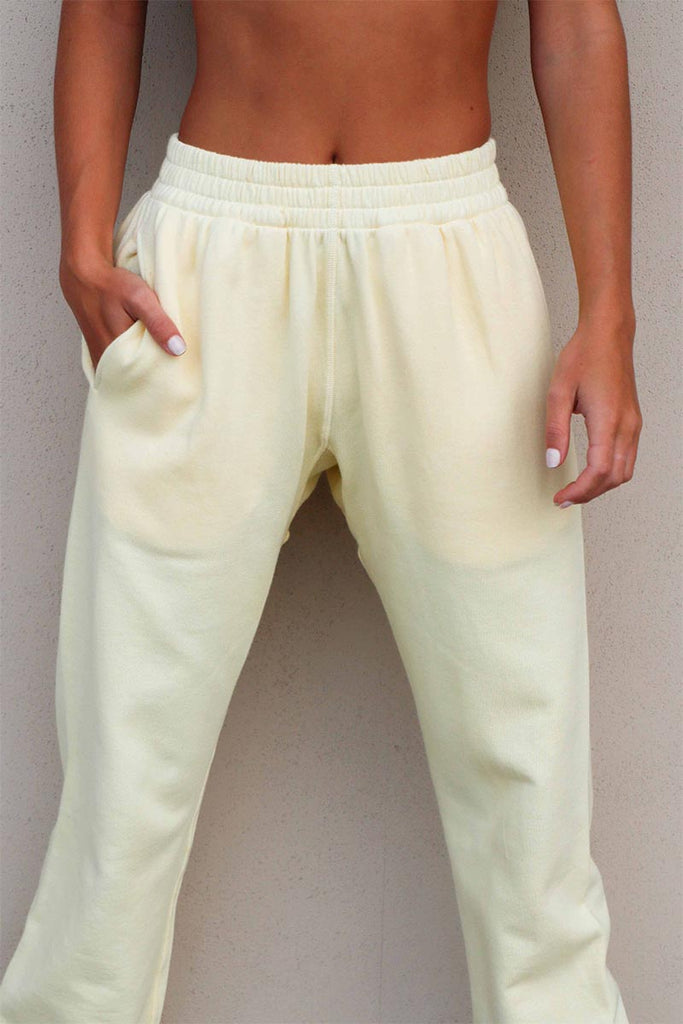 CATERINA TRACK PANT