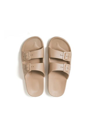 FREEDOM MOSES SANDALS SANDS