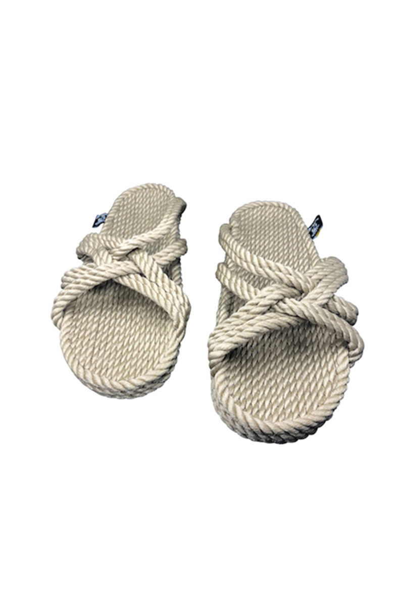 191d7f79adb3cc Slip on rope sandal maurie and eve jpg 800x1200 Rope sandals