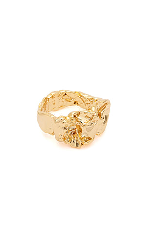 AMBER SCEATS EMERY RING