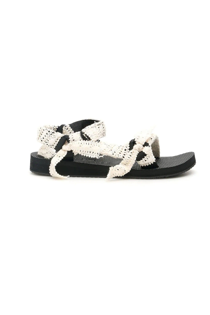 ARIZONA LOVE SANDALS LACE