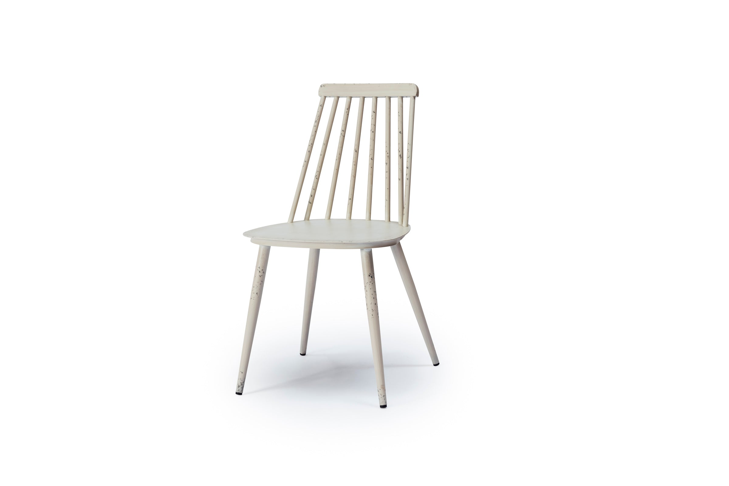 slat back chairs. Capel Replica Windsor Outdoor Pastel Dining Chairs Slat Back C