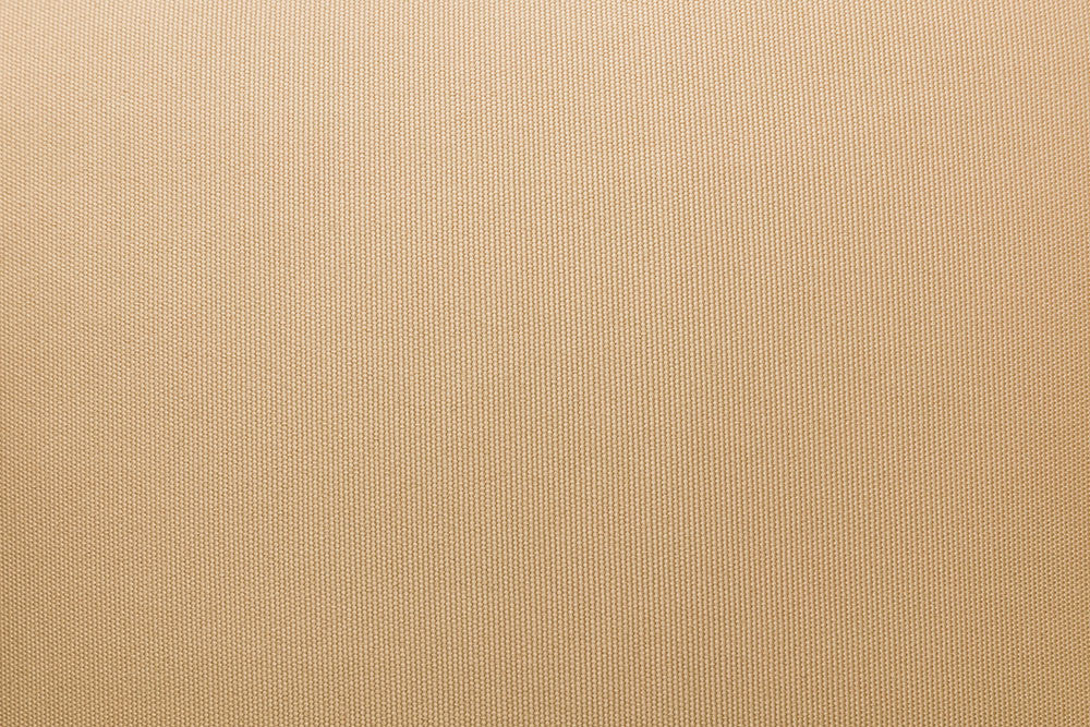 Byron Outdoor Wicker Corner Sofa Set
