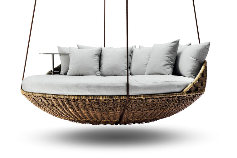 Buy Outdoor Daybeds At The Best Melbourne Online Home