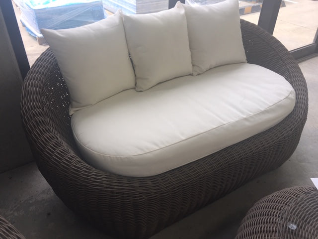 Bondi 2 Seater Sofa