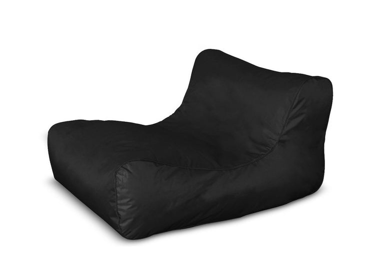 Ansan Outdoor Furniture Outdoor Double Beanbag Lounge