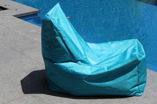 Ansan Outdoor Furniture Outdoor Single Beanbag Chair