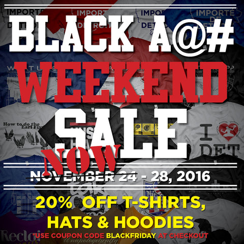 blackfokapparel black friday cyber monday sale