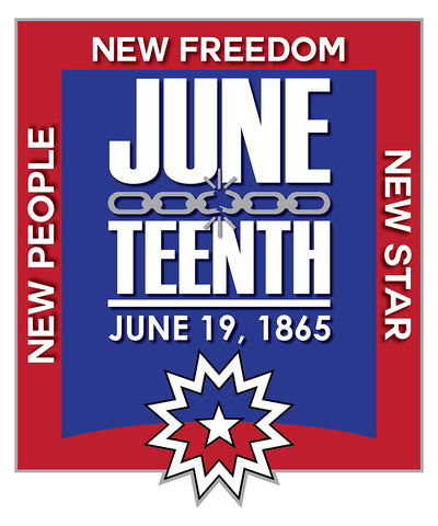 juneteenth design by blackfokapparel