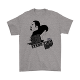 Stand Firm Unisex T-shirt