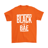 Everything Black is Bae Unisex T-shirt - Multiple Colors