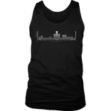 Beat Nation Tanktop
