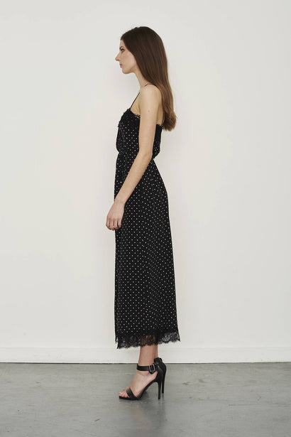 c0c78bf03d18 Zimmermann. Lavish Slip Jumpsuit. Item Photo Item Photo Item Photo ...