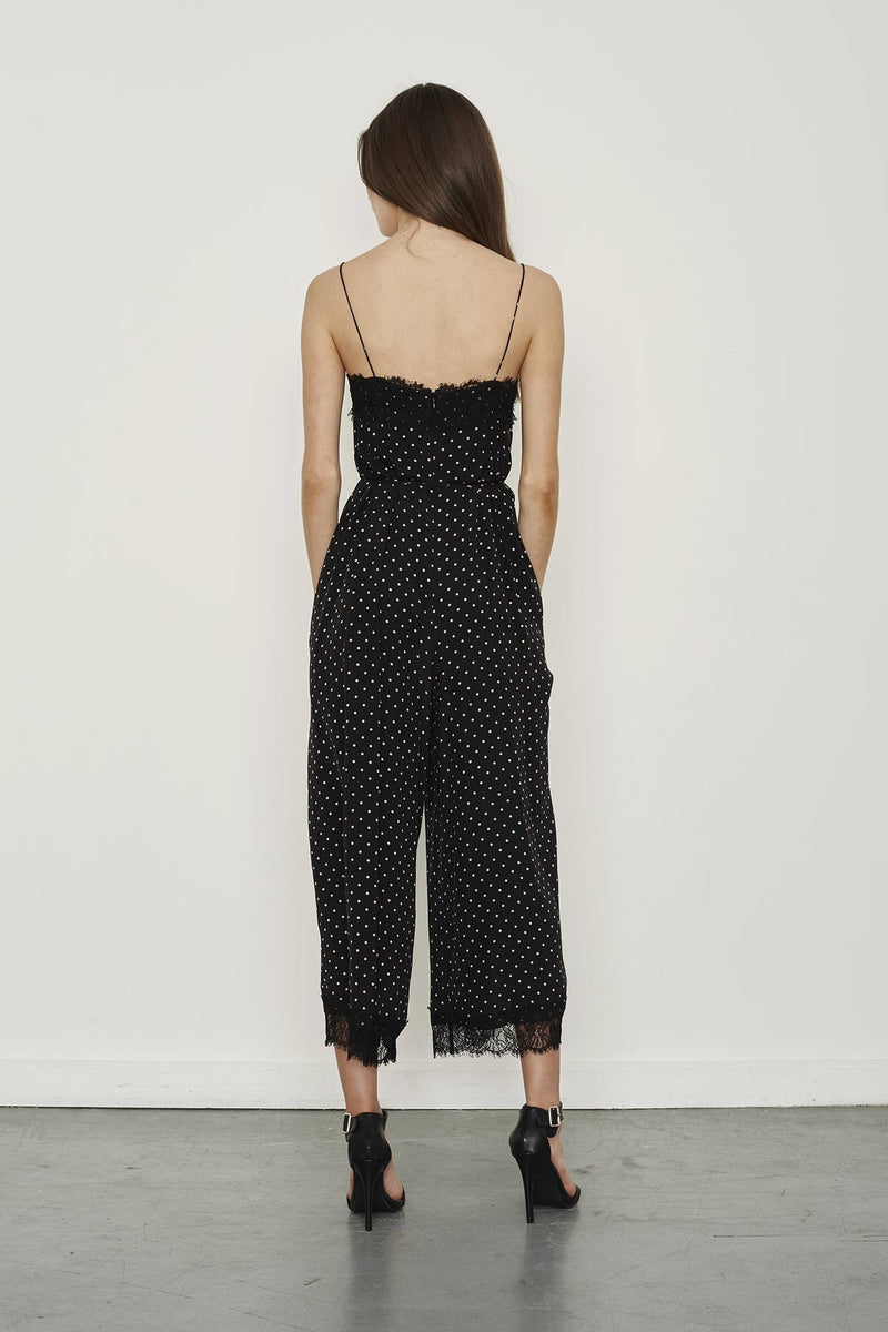 01e9bd8370fe Zimmermann - Lavish Slip Jumpsuit | All The Dresses