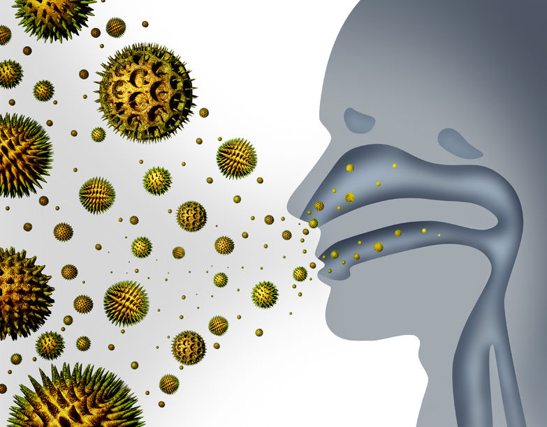 How to Treat Allergic Rhinitis Naturally