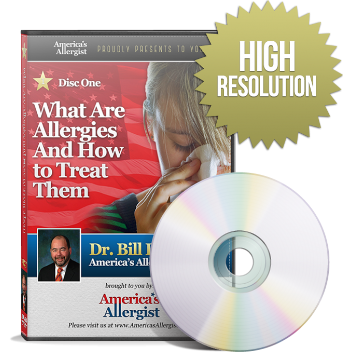 What Are Allergies and How to Treat Them (Download - 1)