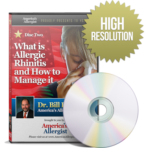 What Is Allergic Rhinitis and How to Manage It (Download - 2)