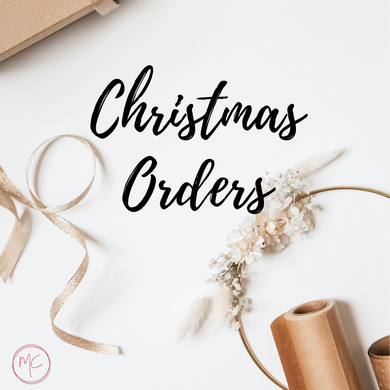 my-canvas-christmas-orders-2020
