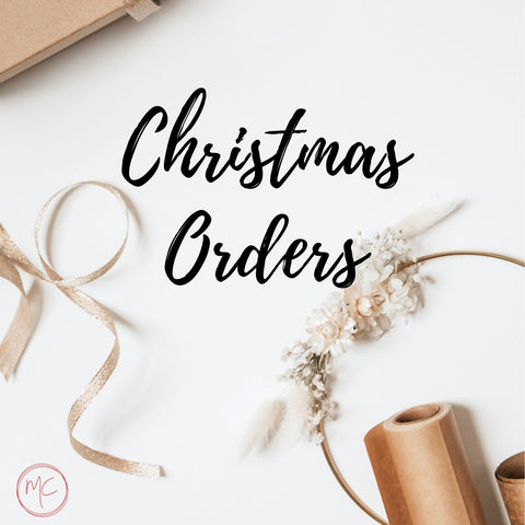 my-canvas-christmas-orders