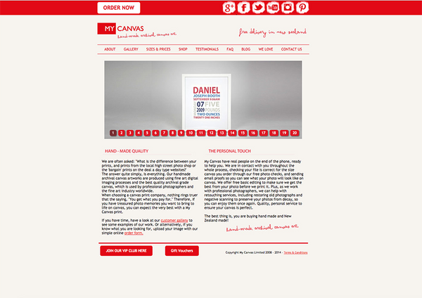 old_website_my_canvas