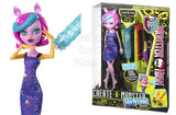 Monster High Create-A-Monster Color Me Creepy Werewolf Starter Pack - Shopaholic for Kids