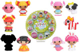Lalaloopsy Tinies Style 1 Doll (10-Pack) - Shopaholic for Kids