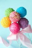 Delish Treats Cake Pop Maker - Shopaholic for Kids
