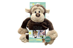 Animal Planet 2-in-1 Backpack with Harness, Monkey - Shopaholic for Kids