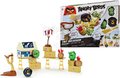 Angry Birds TNT Invasion Blitz Playset - Shopaholic for Kids