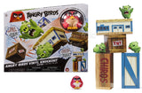 Angry Birds Vinyl Knockout Playset - Shopaholic for Kids