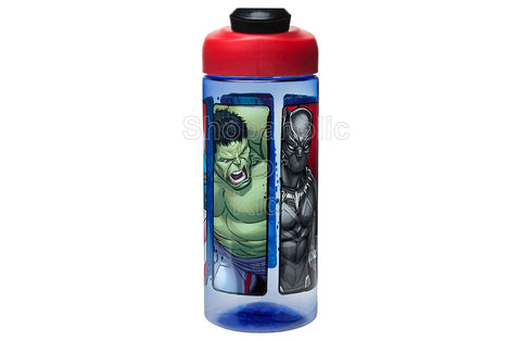 Marvel Avengers Water Bottle