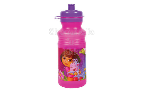 Dora the Explorer Drink Bottle