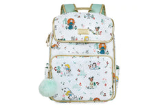 Disney Animators' Collection Backpack