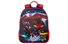 Disney Big Hero 6 Backpack - Shopaholic for Kids