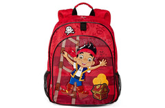 Disney Jake Backpack - Shopaholic for Kids