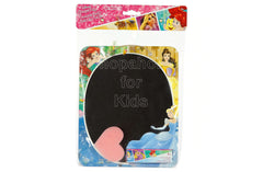 Disney Princess Chalkboard Sign Set - Shopaholic for Kids