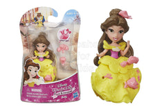 Disney Princess Little Kingdom Classic Belle - Shopaholic for Kids