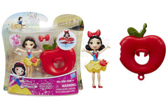 Disney Princess Little Kingdom Snow White Floating Cutie - Shopaholic for Kids
