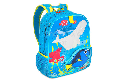 Disney Finding Dory Backpack
