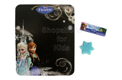 Disney Frozen Chalkboard Sign Set