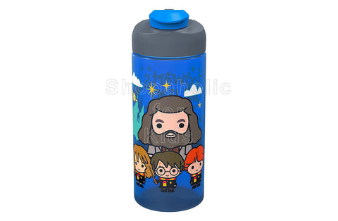 Harry Potter Water Bottle 16.5oz
