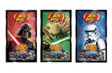Jelly Belly Star Wars Sparkling Jelly Bean Pack (1pc) - Shopaholic for Kids