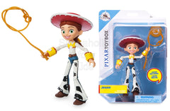 PIXAR Toybox - Toy Story Jessie Action Figure