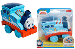 My First Thomas & Friends Wheelie Thomas - Shopaholic for Kids