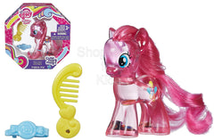 My Little Pony Cutie Mark Magic Water Cuties Pinkie Pie Figure