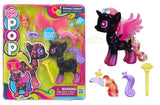 My Little Pony Pop Princess Cadance Design-A-Pony Kit